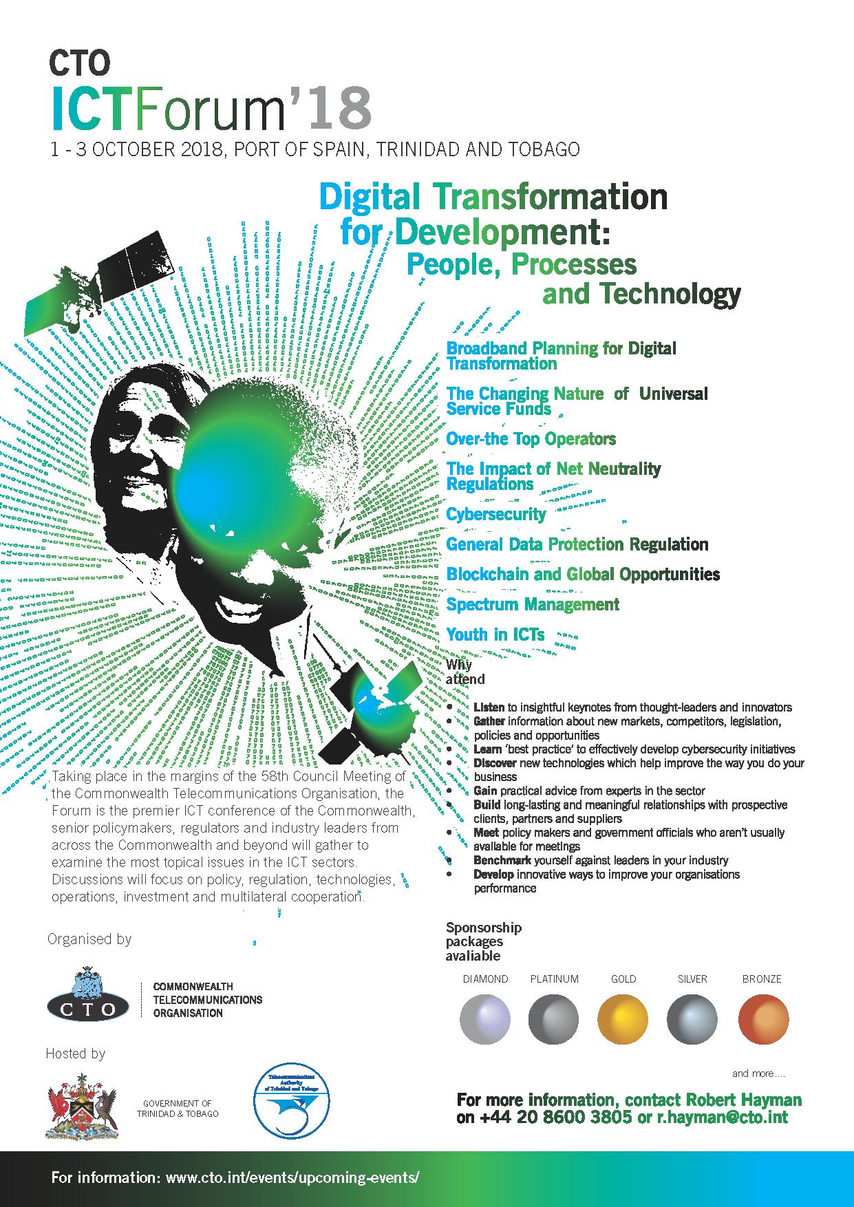 https://tatt.org.tt/Portals/0/Documents/ADS/CT0-Forum-2018-Flyer2.png