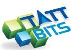 https://tatt.org.tt/Portals/0/Images/New/TATT%20Bits%20Logo.jpg