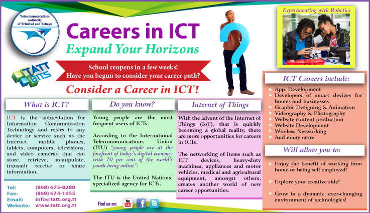 https://tatt.org.tt/Portals/0/TATT%20Bits/Careers-in-ICT-Consumer-Column-Outlined.jpg