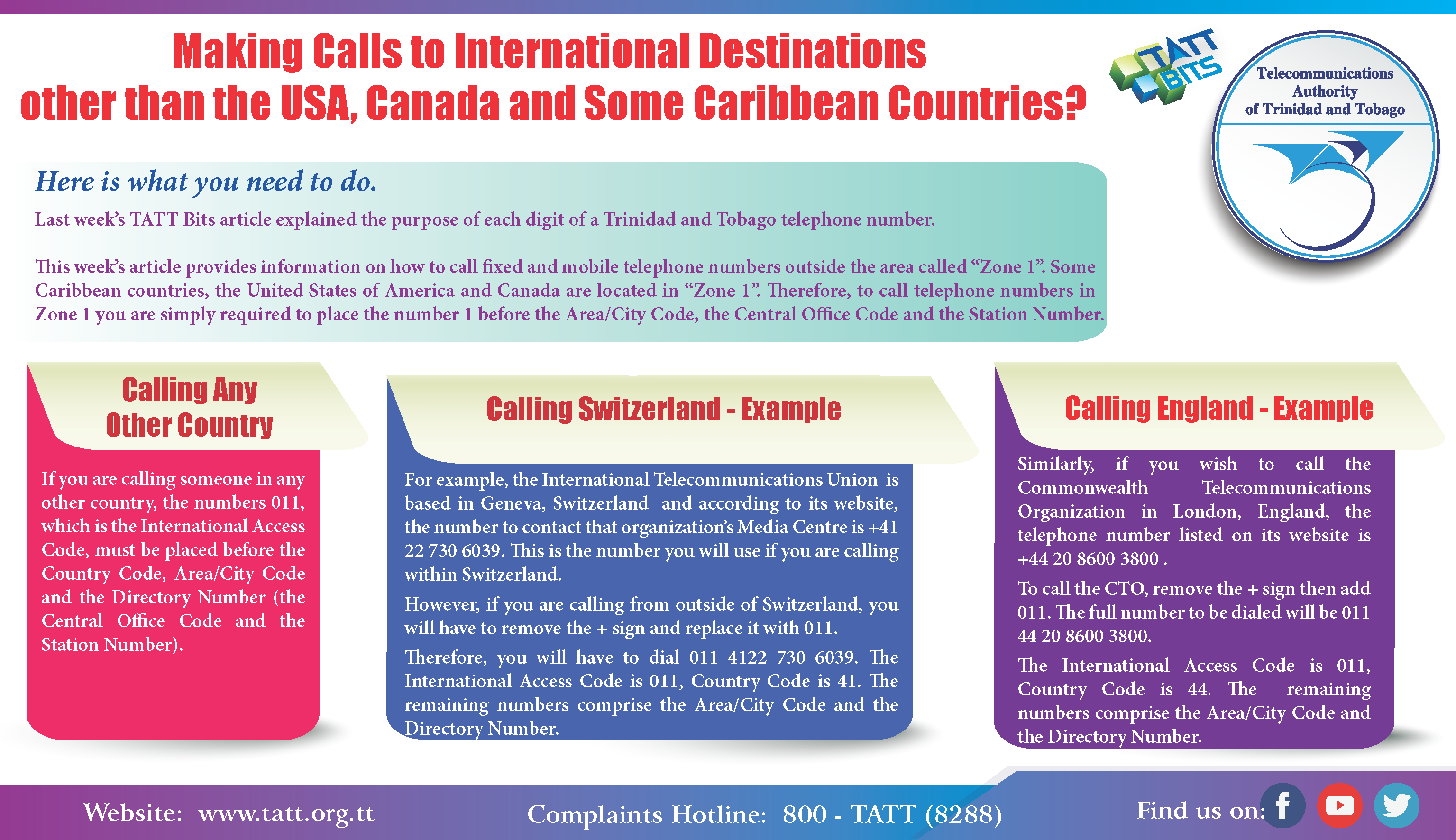 https://tatt.org.tt/Portals/0/TATT%20Bits/Making%20Calls%20to%20International%20Destinations.png