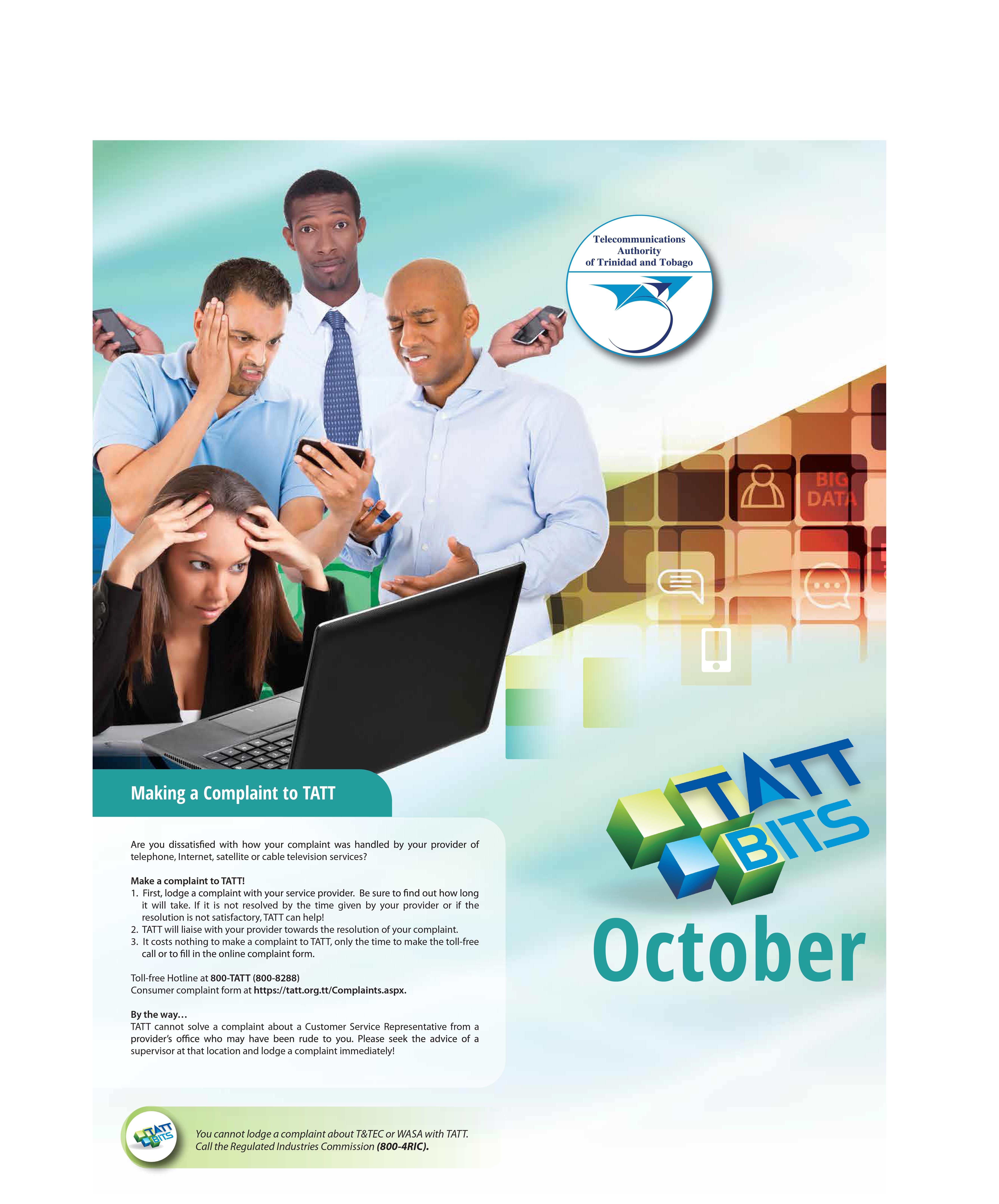 https://tatt.org.tt/Portals/0/TATT%20Bits/Oct%202016%20%20-TATT%20Bit%202016.jpg