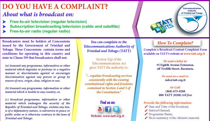 https://tatt.org.tt/Portals/0/TATT%20Bits/broadcast-content-complaint-FAW.jpg