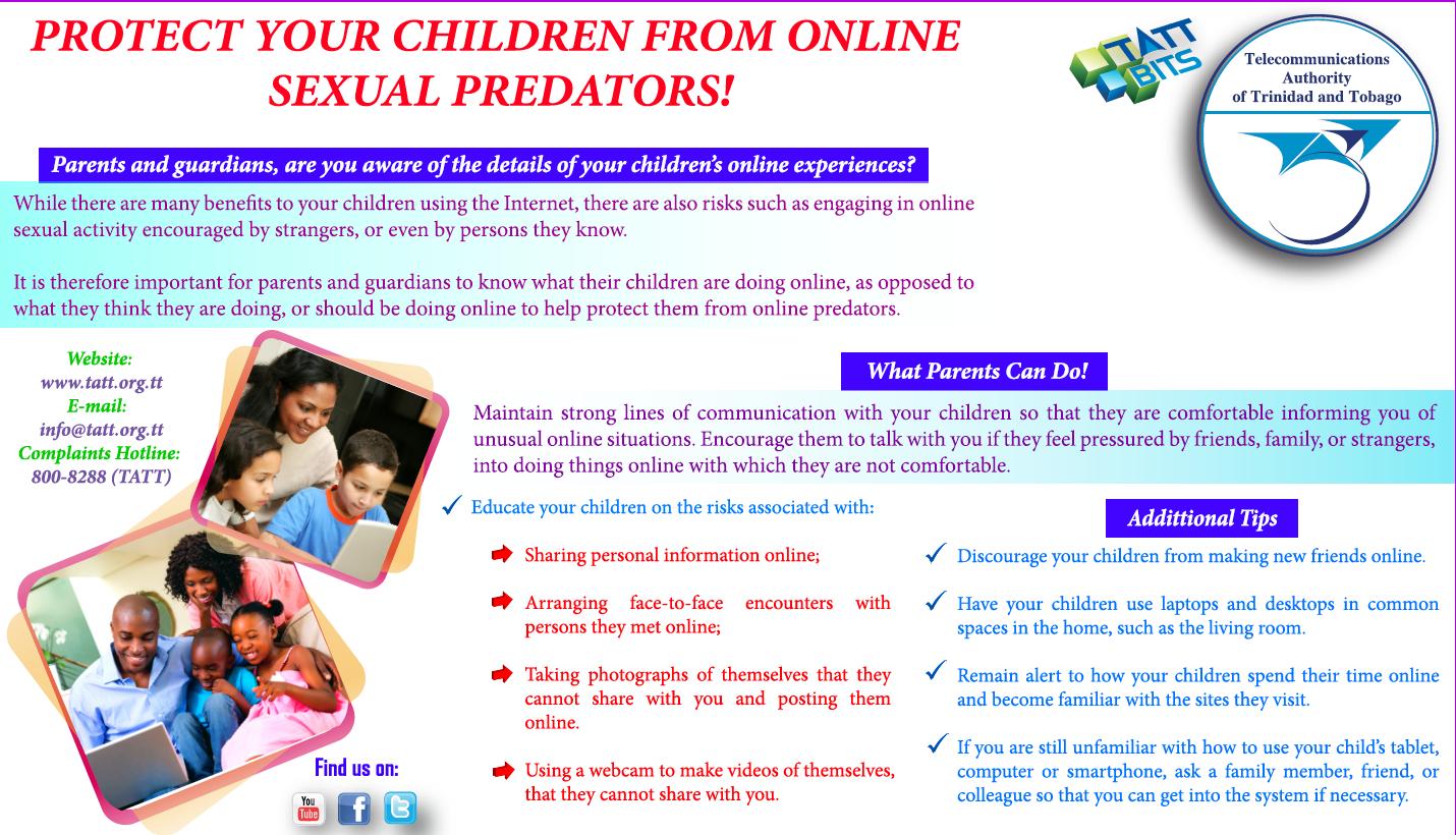 https://tatt.org.tt/Portals/0/TATT%20Bits/protecting%20children%20online%20image.png