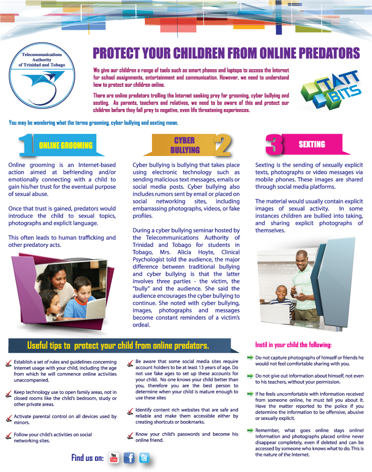 https://tatt.org.tt/Portals/0/TATT%20Bits/protecting-children-online-full-page-full-color--OUTLINED-FOR-PRINT.jpg