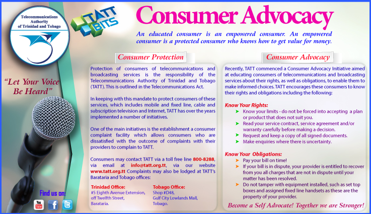 https://tatt.org.tt/Portals/0/TATT%20Bits/Advocacy-Consumer-Column-Outlined-for-Print.jpg